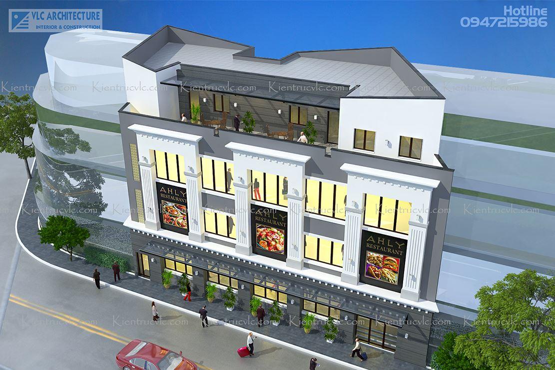 Mr Saleh Sola Restaurant (3)
