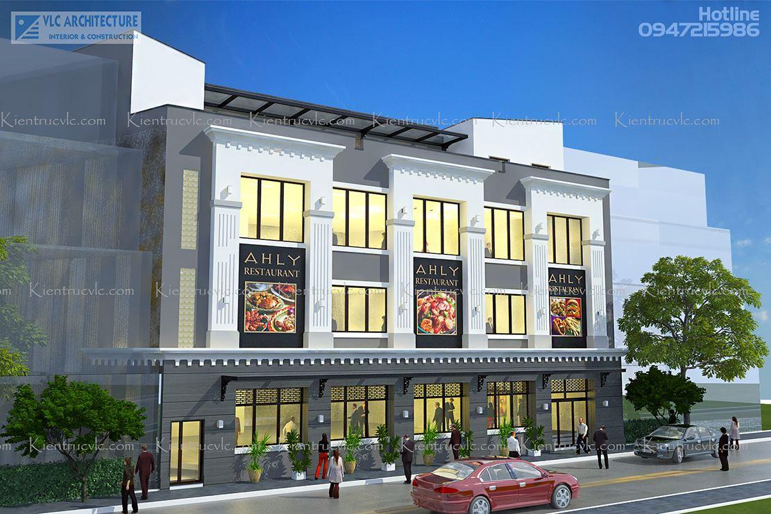 Mr Saleh Sola Restaurant (4)