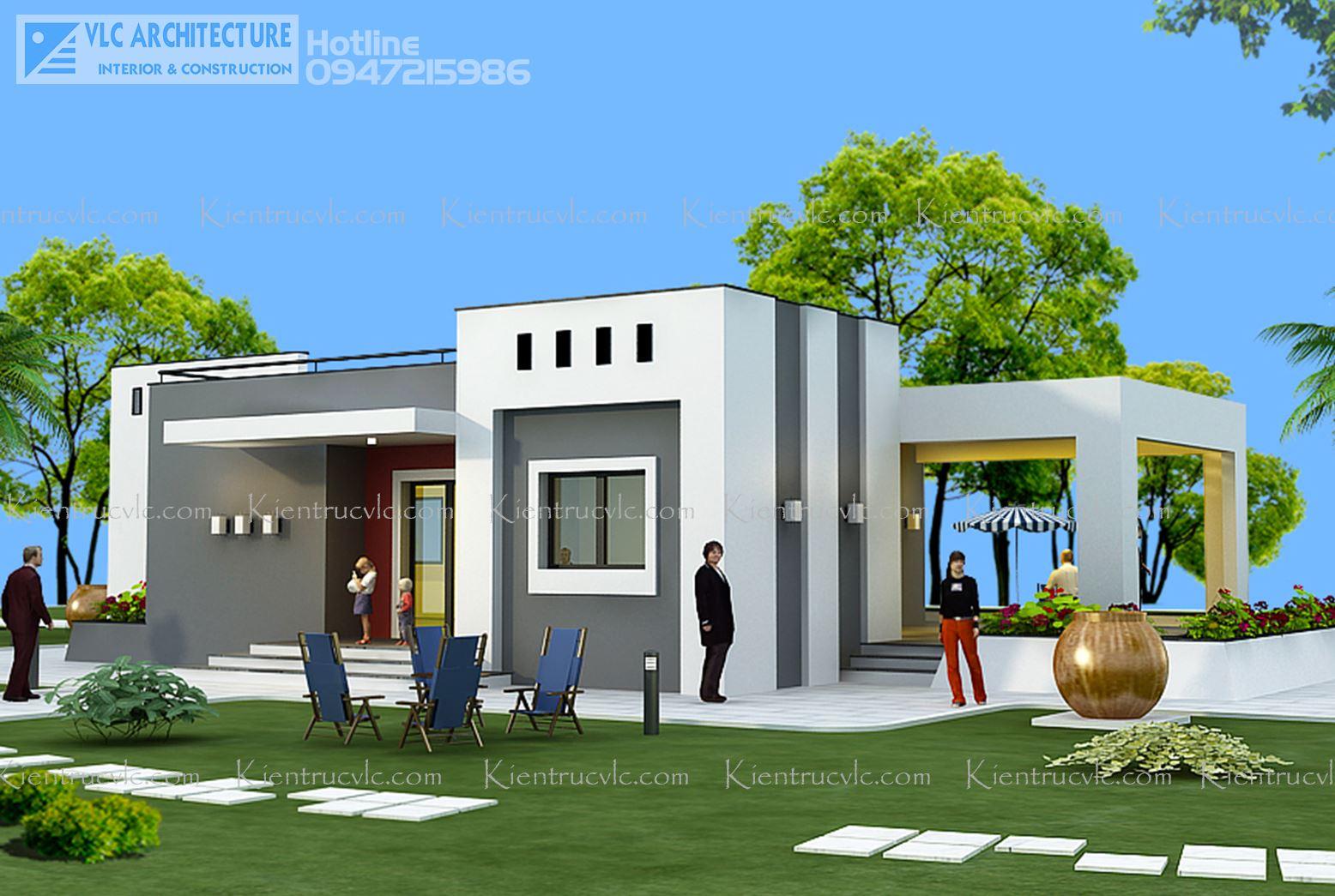 Abubaker-Rest house b