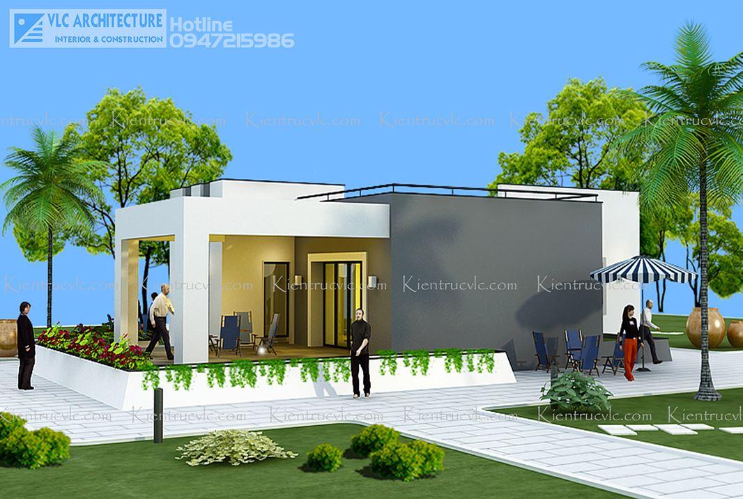 Abubaker-Rest house cbe