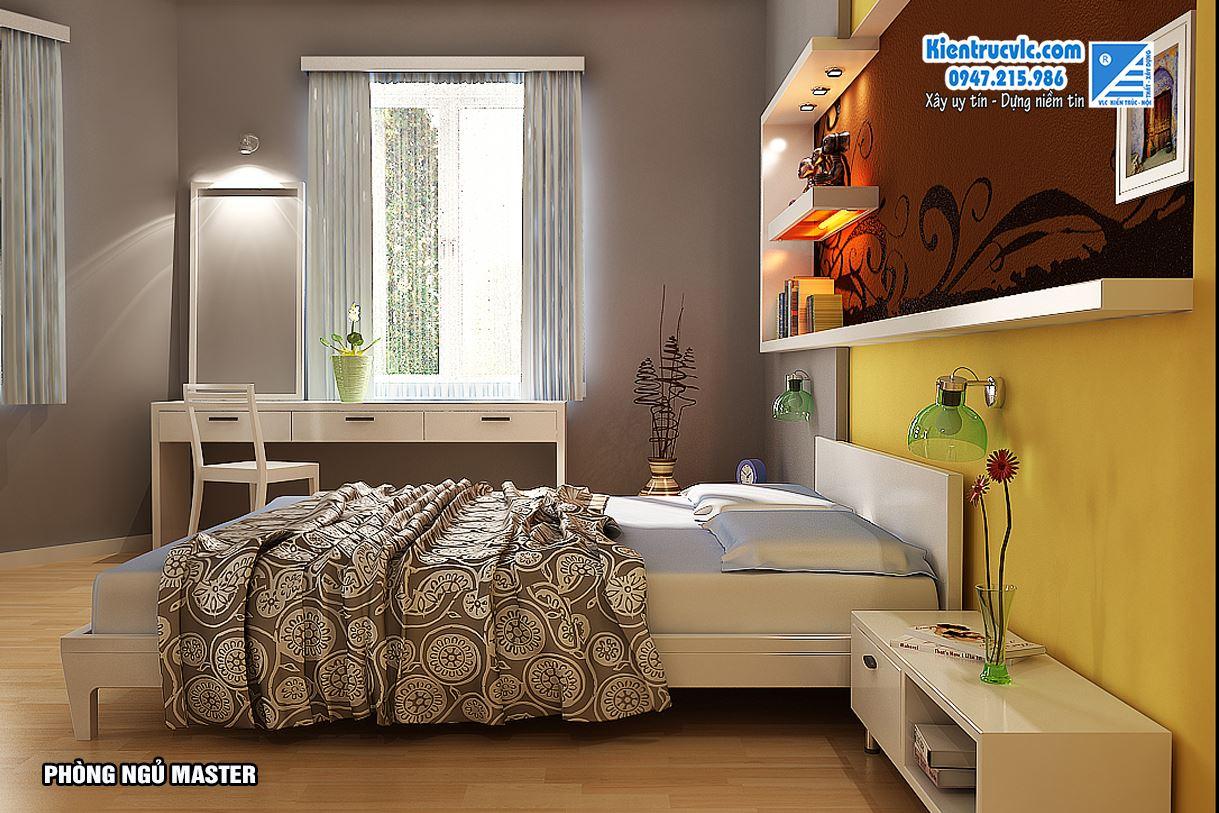 nt minh ngủ chính (2)